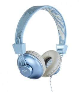 marley Positive Vibration™ Blue Hemp