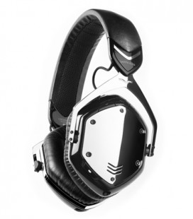 v-moda Crossfade Wireless Phantom