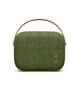 vifa Helsinki Willow Green