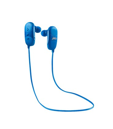jam Transit™ wireless earbuds