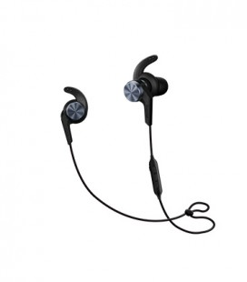 1MORE iBFree Bluetooth Black