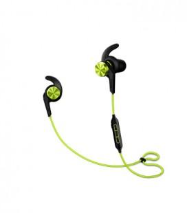 1more iBFree Bluetooth Green