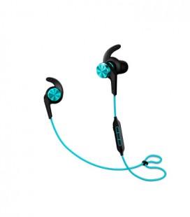 1more iBFree Bluetooth Blue
