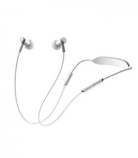 v-moda Forza Metallo wireless white