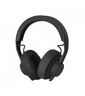 aiaiai TMA-2 Wireless 2
