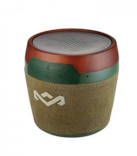 marley Chant Mini™ Green