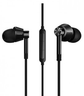 1more Dual Driver in-ear