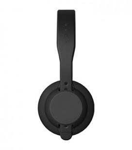 aiaiai TMA-2 Wireless 1