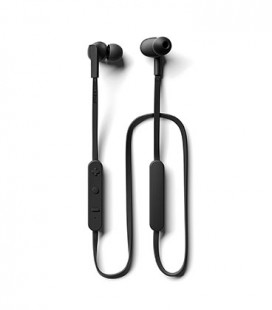 jays t-Four Wireless Black