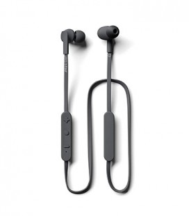 jays t-Four Wireless Gray