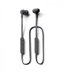 jays t-Four Wireless Gray