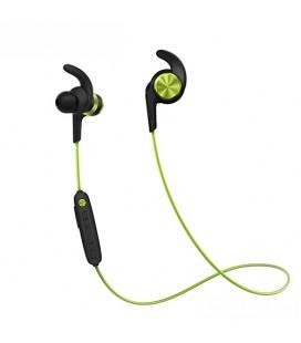 1MORE iBFree 2.0 Bluetooth Green