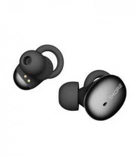 1MORE Truly Wireless Earphones Black
