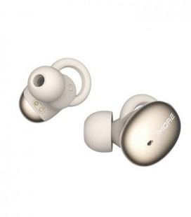 1MORE Truly Wireless Earphones Gold