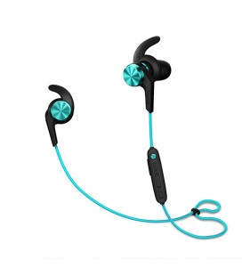 1MORE iBFree 2.0 Bluetooth Blue