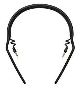 aiaiai H02 Headband