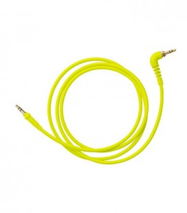 aiaiai C11 Cable