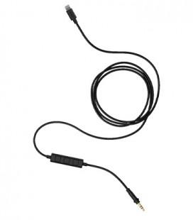 aiaiai C14 Cable