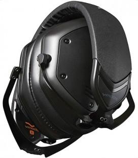 v-moda Crossfade M-100 Master Black