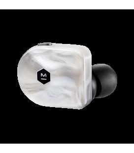 MW07 True wireless White