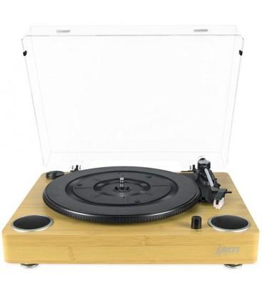 Jam Sound Turntable