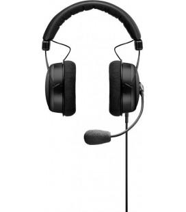 MMX 300 Gaming