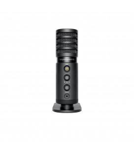 FOX USB studio microphone