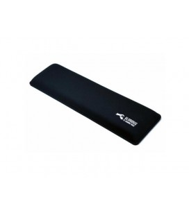Glorious Keyboard wrist rest Slim - TKL, black