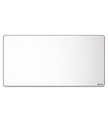 Glorious Mousepad XXL Extended White