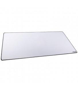 Glorious Mousepad XXL Extended White