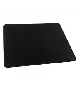 Glorious Mousepad - L black