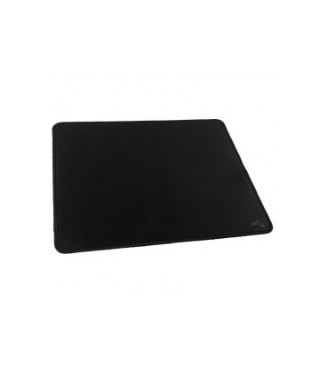 Glorious Mousepad - L black