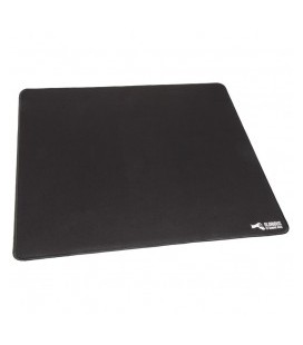 Glorious Mousepad - XL black