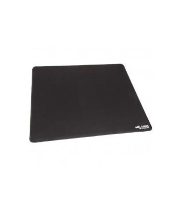 Glorious Mousepad - XL black