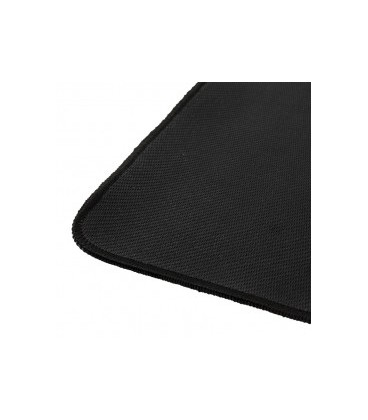 Glorious Mousepad XXL Stealth Extended Black
