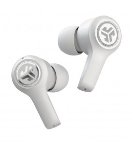 JLab JBuds Air Executive True Wireless White