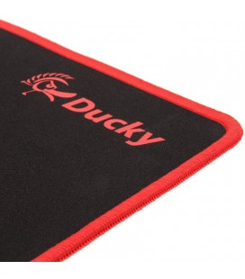 DUCKY GAMING MOUSE PAD DUCKY FLIPPER EXTRA R