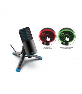 JLab TALK GO USB Microphone