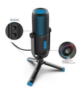 JLab TALK PRO USB Microphones