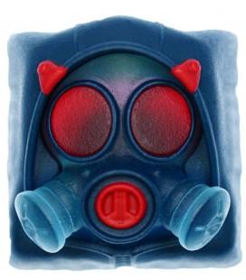 HotKeys Project Specter - Deep Sea