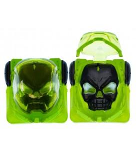 HotKeys Project Astronskull - Monster Green