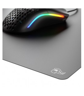 Glorious Mousepad Elements Air