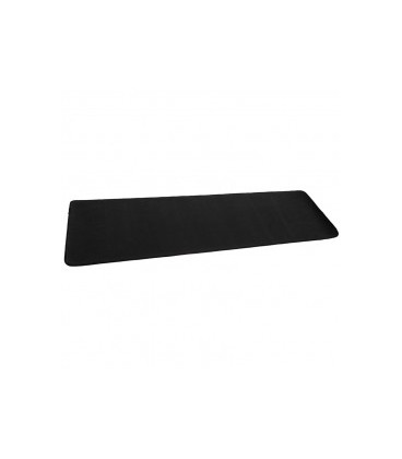 Glorious Mousepad Extended Black