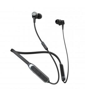 JLab Epic ANC Wireless Earbuds Blac