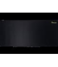 Ducky Shield Mauspad - XL