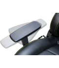 Ducky RTX gaming Chair