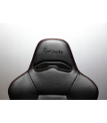 Ducky Hurricane Gaming Chair