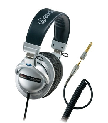 audio technica ATH-PRO5MK2