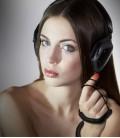 v-moda CoilPro Cable