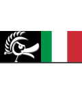 Ducky Italy Layout
